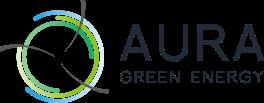 アウラグリーンエナジー株式会社