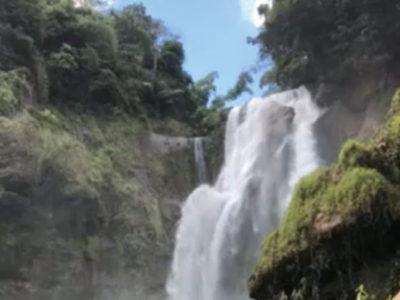 東ヌサ・トゥンガラ州における2MW小水力発電プロジェクト
